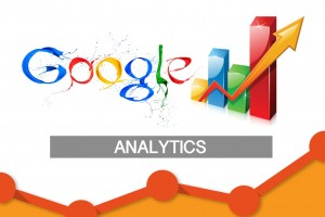Analisi siti web con Google Analytics